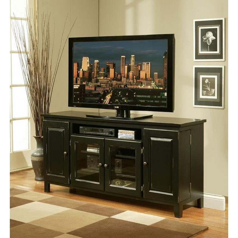 Is American Furniture Open Today: North American TV Console