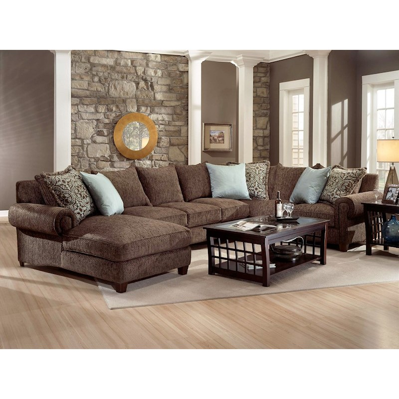 living room furniture denver living room furniture denver 15981