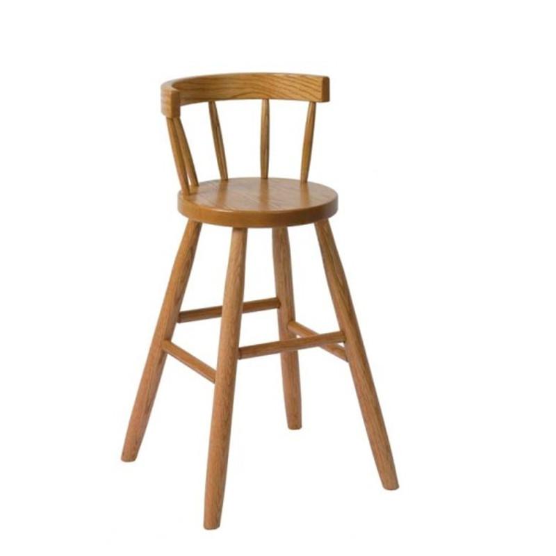 Horseshoe Bend Regular Child S Chair Stewart Roth Furniture