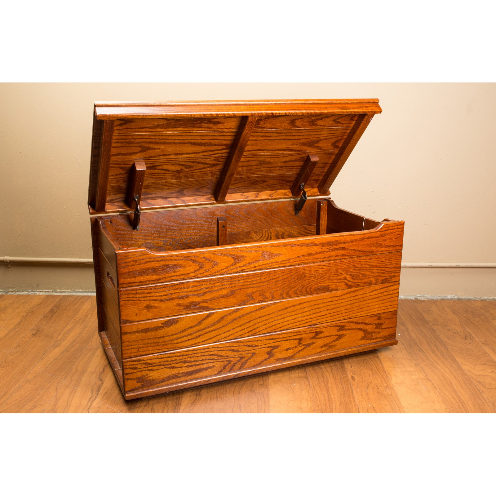 Creative Wood Design Organizer Chest Stewart Roth Furniture