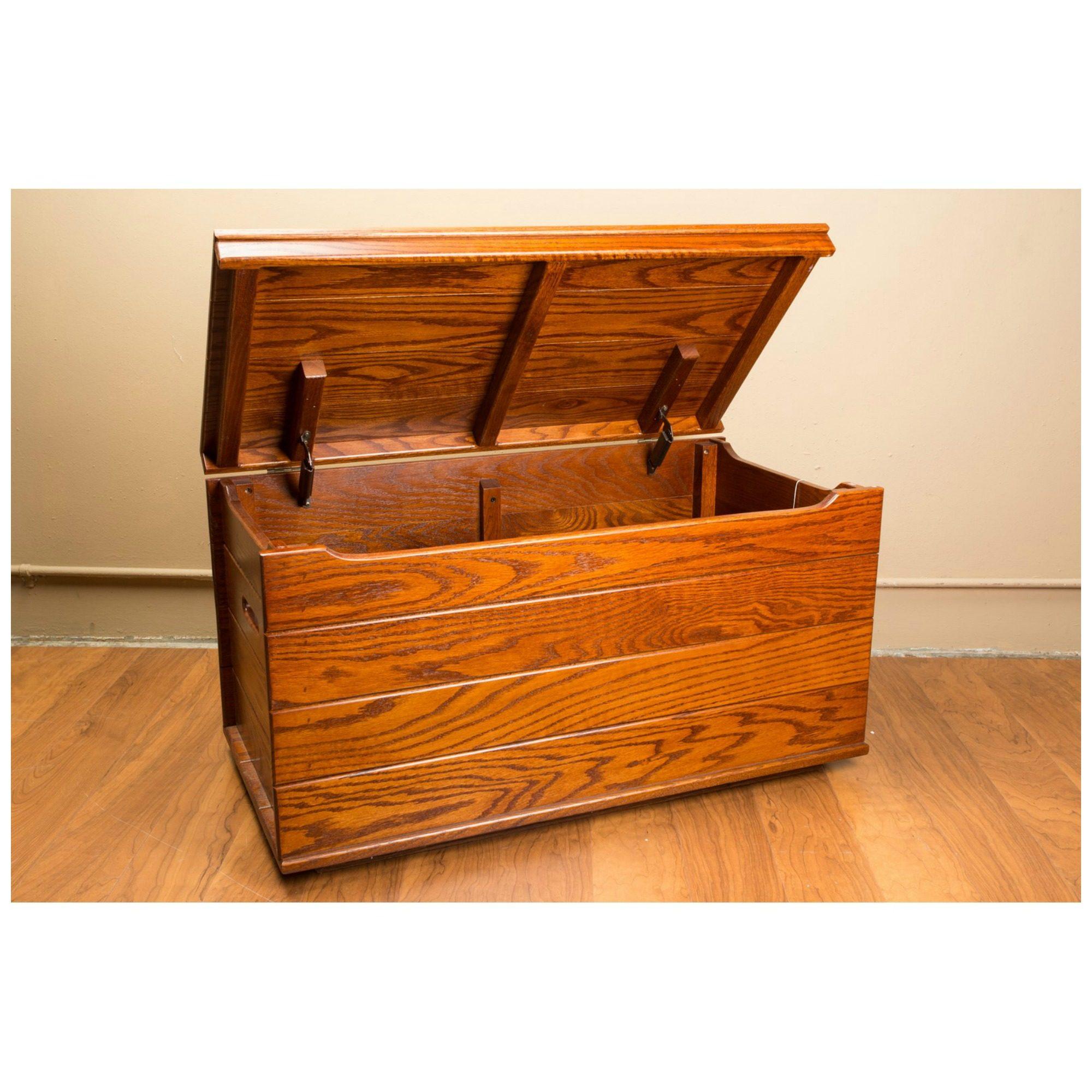 Surprising Creative Wood Design Organizer Chest Andrewgaddart Wooden Chair Designs For Living Room Andrewgaddartcom