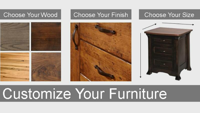 Furniture For Every Stage In Your Life