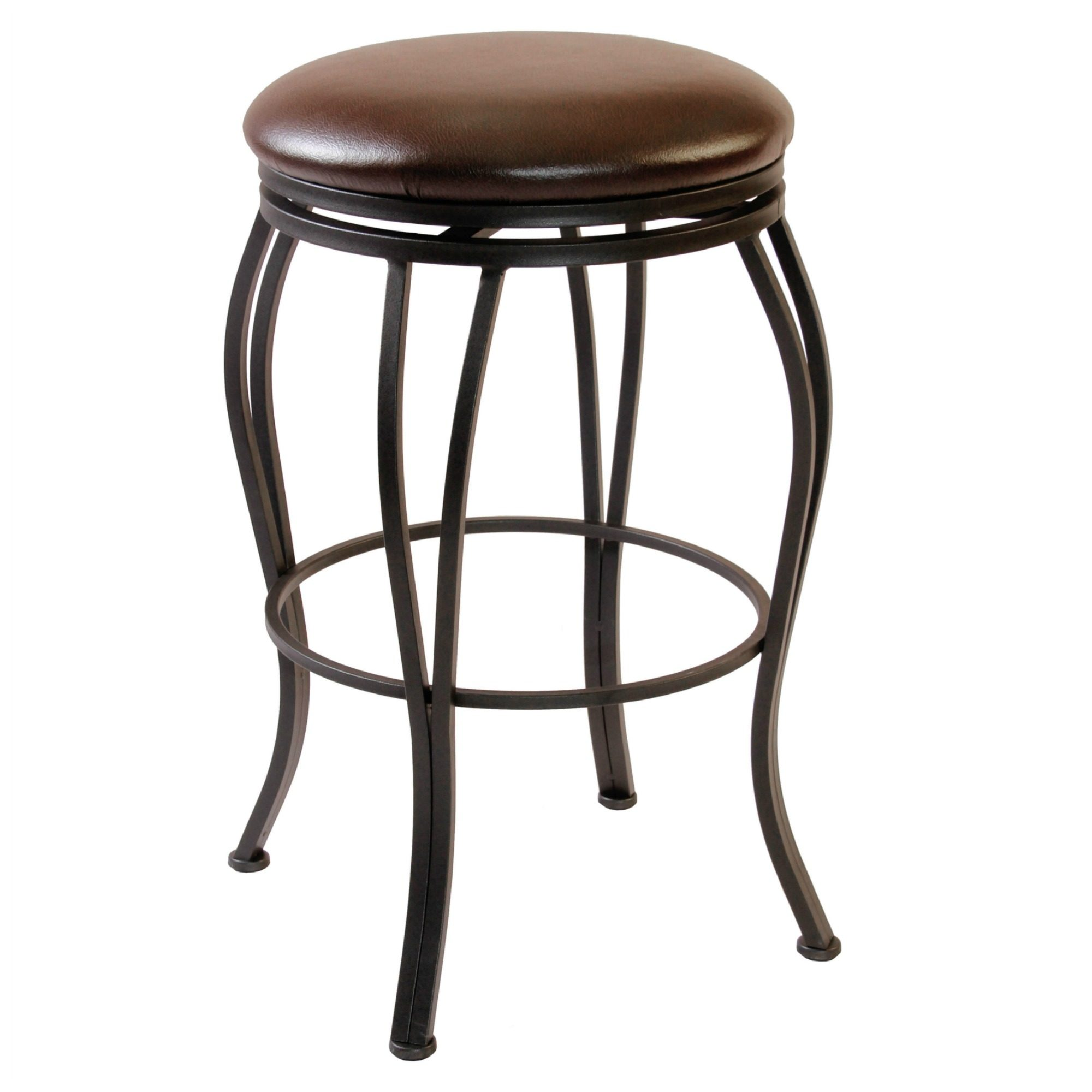 Bar Amp Counter Stools Product Categories Stewart Roth