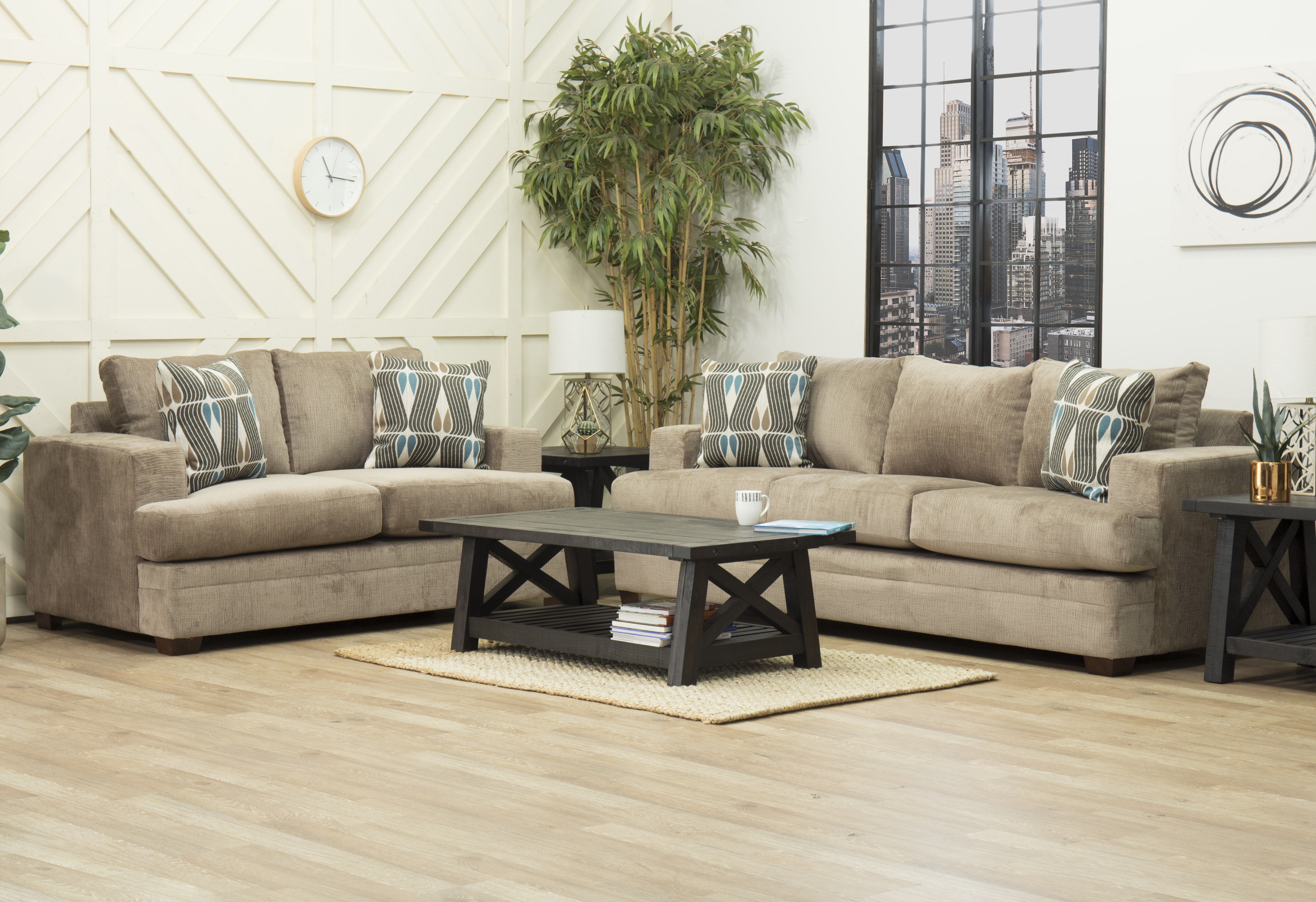 Sofas Loveseats Amp Sectionals Product Categories